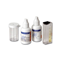 Hanna Instruments HI3824 Ammonia test kit 0.0-2.5 mg/L