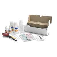 Hanna Instruments HI38074 Boron test kit