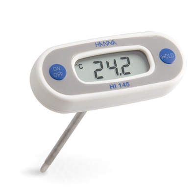 Hanna Instruments HI145-20 T shaped thermometer