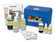 Application specific kits