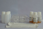 Micrology Laboratories Coliscan kit x 10
