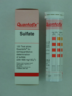 acid sulfate soils assessment guidelines